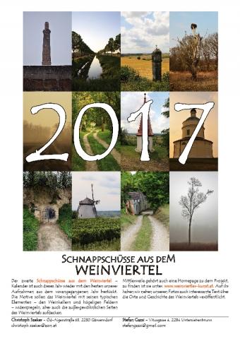 kalender-2017-hoch
