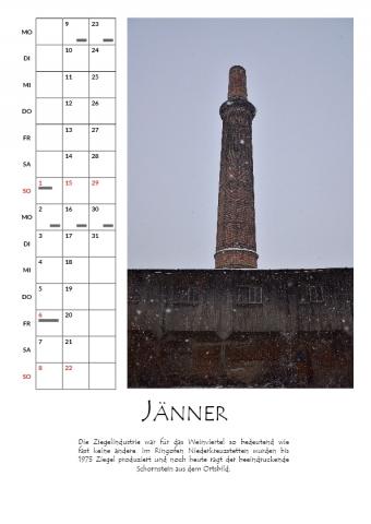 kalender-2017-hoch2