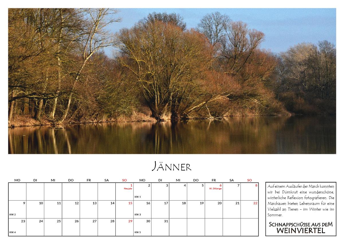 kalender-20172