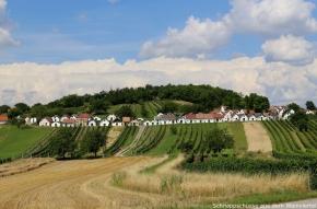 Galgenberg bei Wildendürnbach